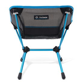 Helinox Chair One Mini Junior Black